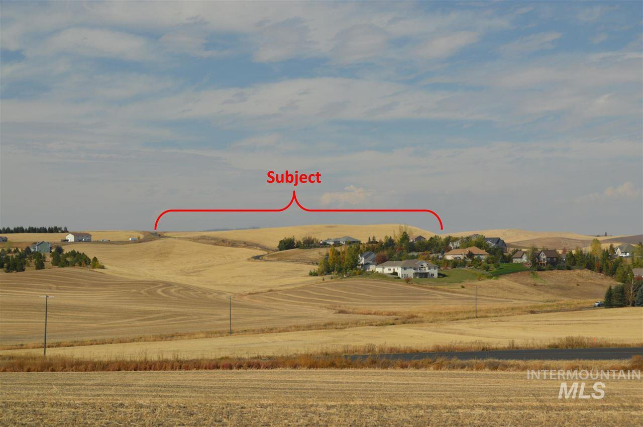 000 O'Donnell Rd, Moscow, ID 83843