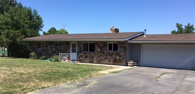 6022 W Castle Drive, Boise, ID 83703