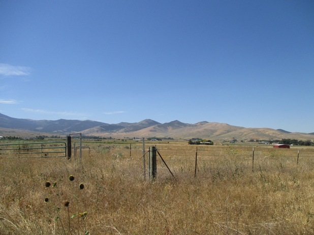 Land for Sale at TBD YOU WANT! TBD YOU WANT! Albion, Idaho 83311