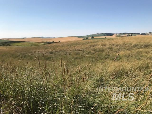 000 Foothill Rd (Parcel B), Moscow, ID 83843