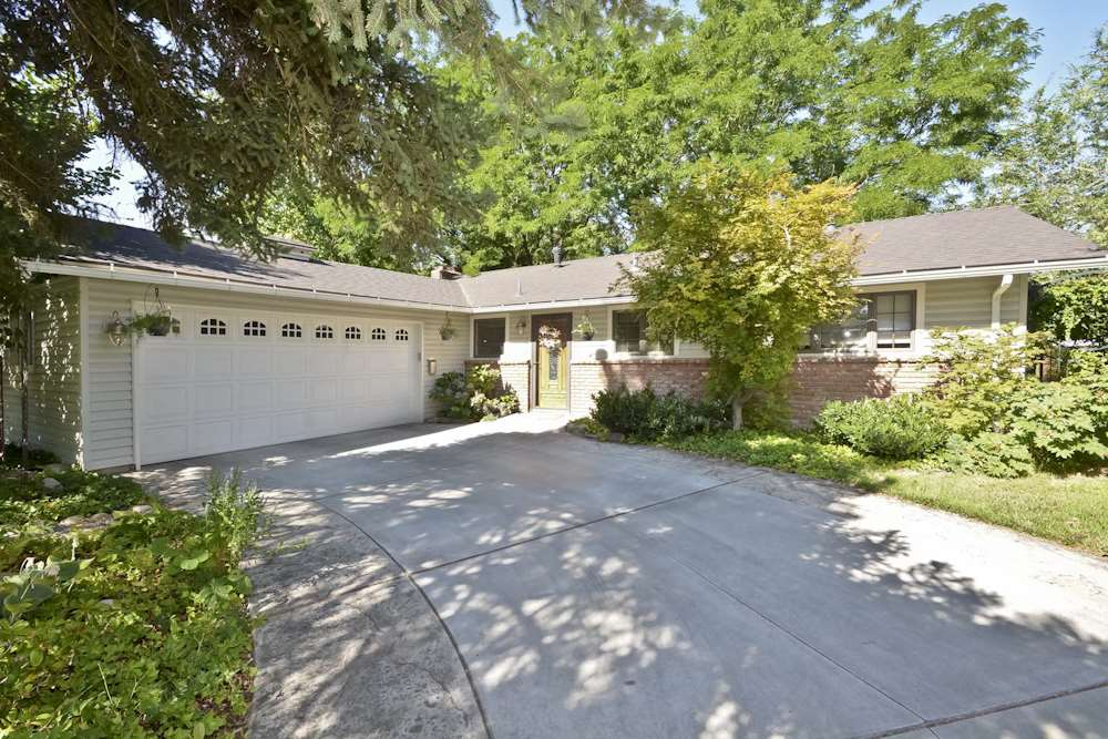 2713 S Inverness Way, Boise, ID 83705