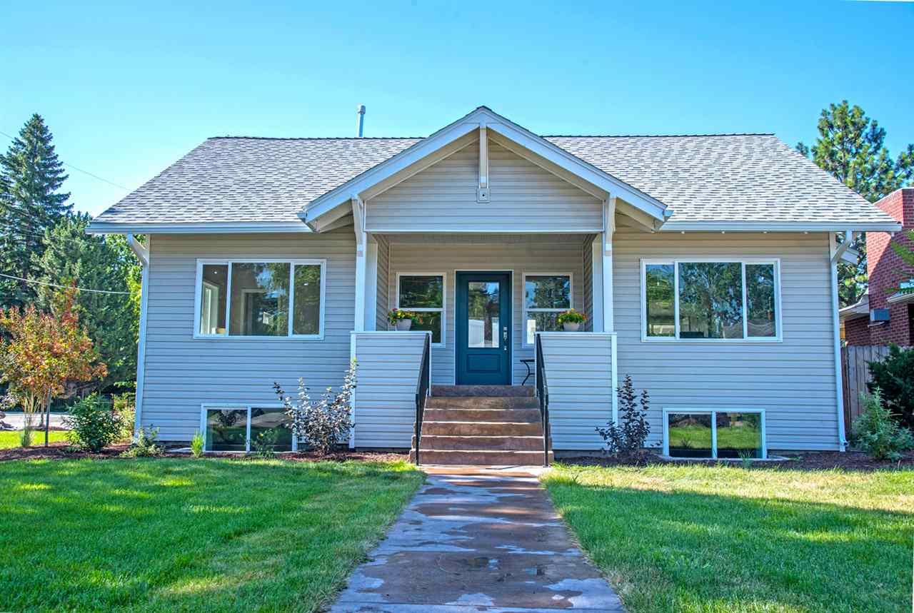 703 W Richmond St, Boise, ID 83706