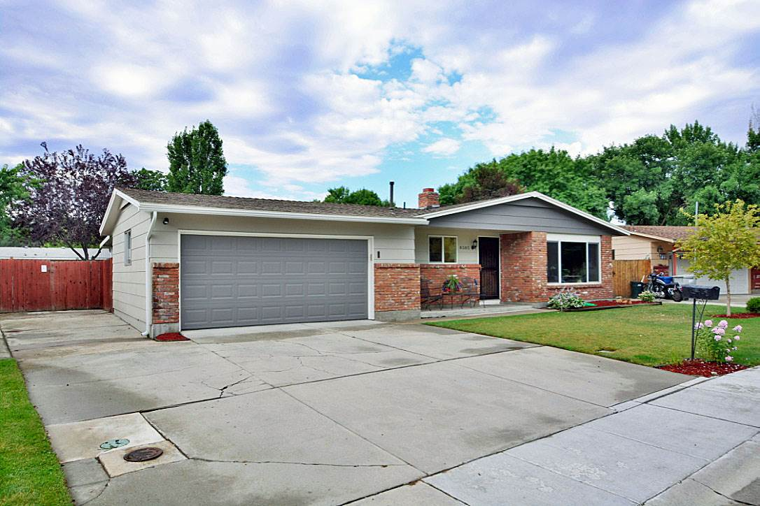 8585 W Winchester Drive, Boise, ID 83704