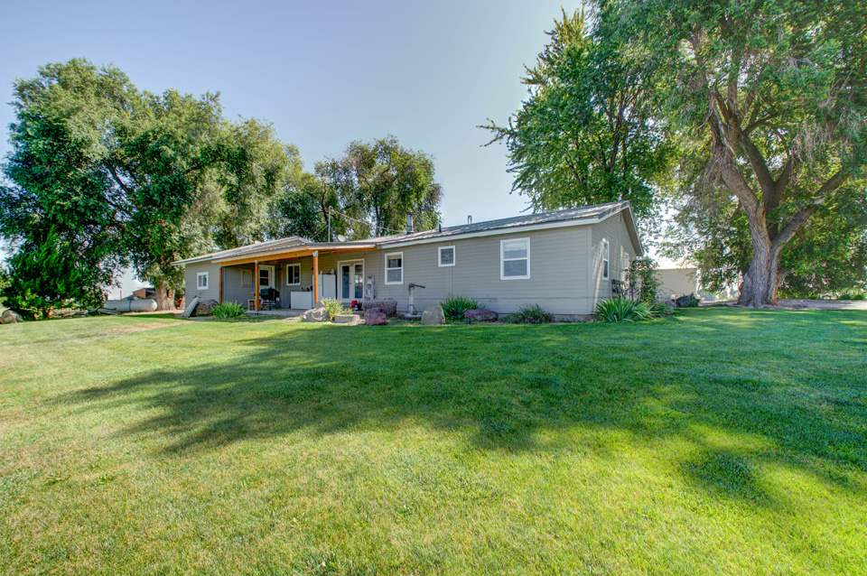 2260 SW 2nd Ave, Fruitland, ID 83619