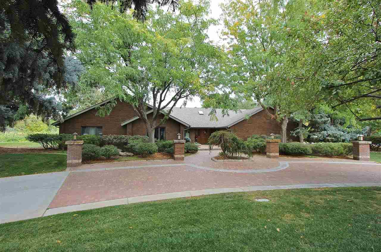 12594 W Ginger Creek, Boise, ID 83713