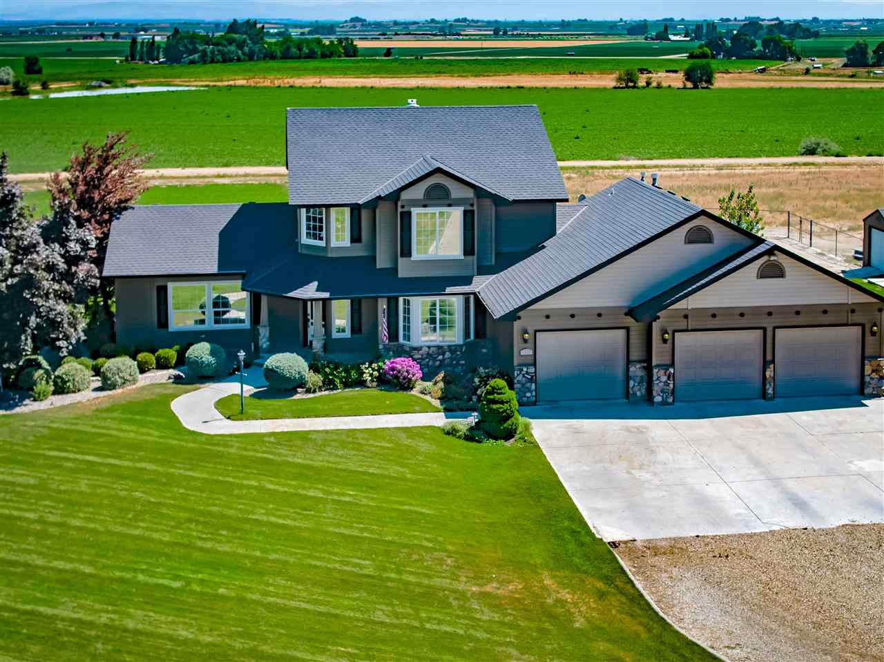 16256 Frost Rd, Caldwell, ID 83605