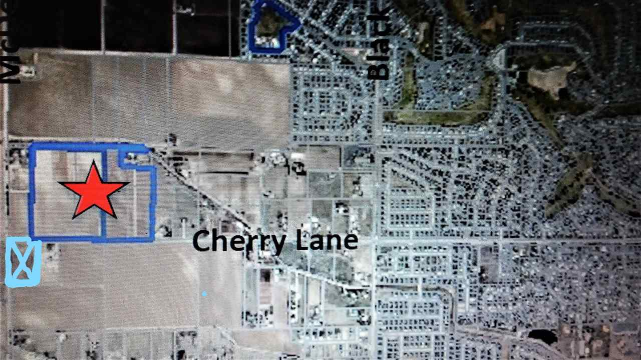 6445 W CHERRY, Meridian, ID 83642