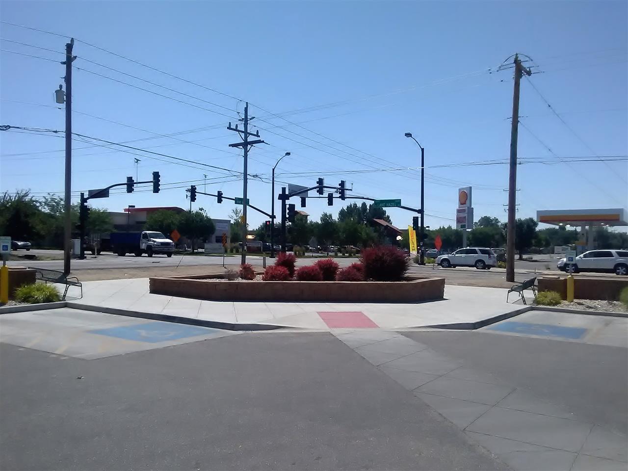 6190 S Five Mile, Boise, ID 83709