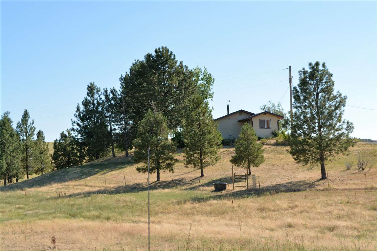 501 Indian Valley Rd, Indian Valley, ID 83632