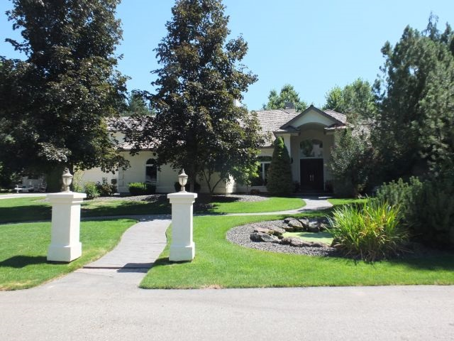 9555 W Pebble Brook Ln., Boise, ID 83714