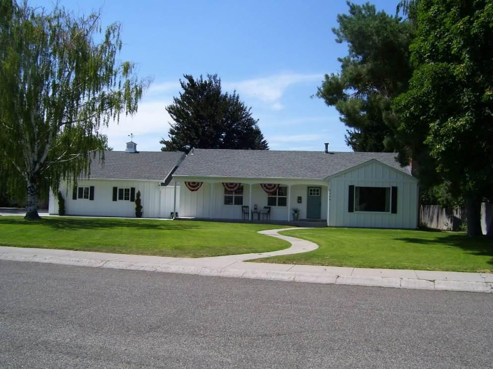 2444 Laurel Drive, Burley, ID 83318