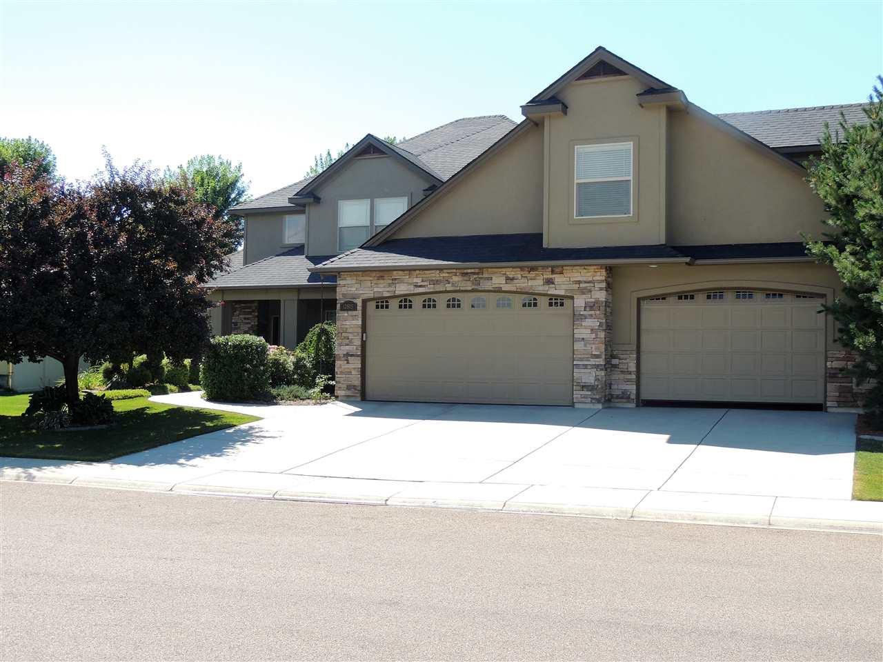 12805 W Engelmann Dr., Boise, ID 83713