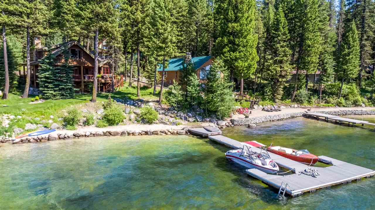 1389 A Ford Dr, McCall, ID 83638