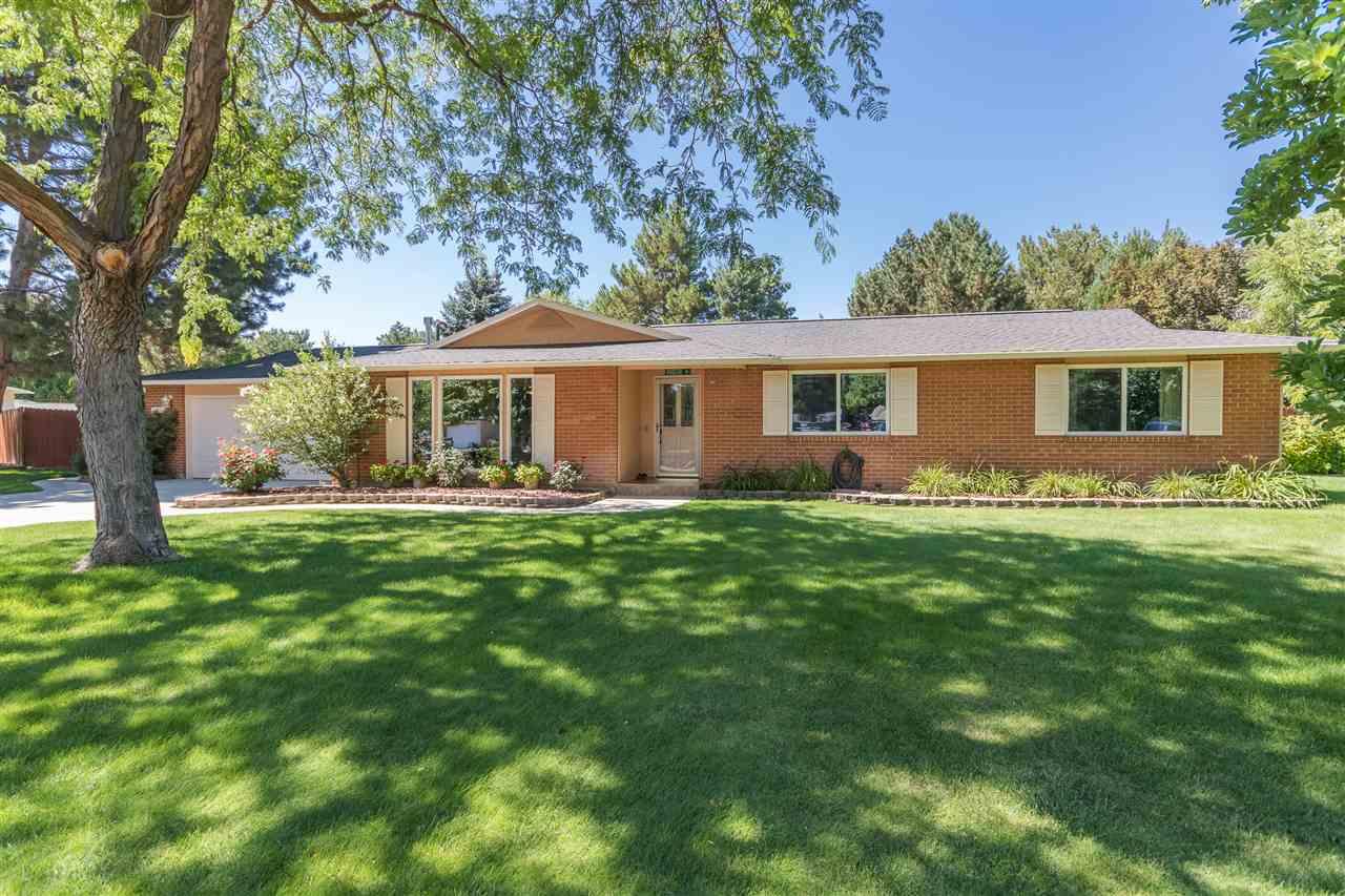 12560 W Freedom Drive, Boise, ID 83713