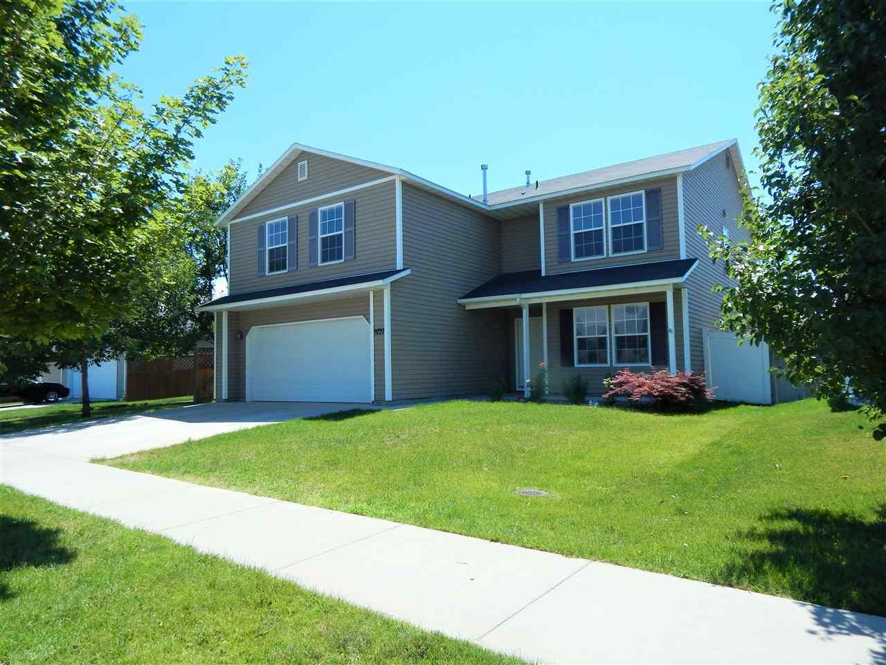 9727 W Bigwood,Boise,Idaho 83709,5 Bedrooms Bedrooms,2.5 BathroomsBathrooms,Residential,9727 W Bigwood,98665270