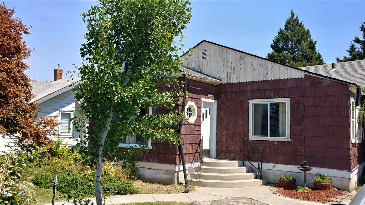 1012 15th Ave S, Nampa, ID 83651
