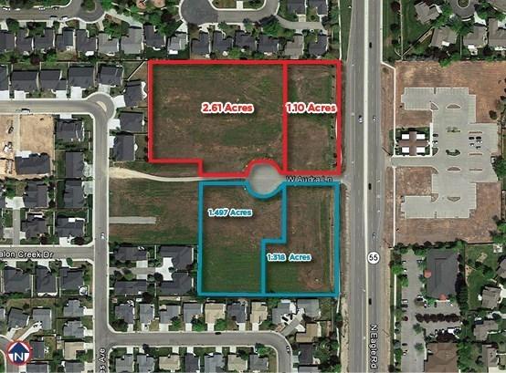 5593 N Eagle Rd, Boise, ID 83713