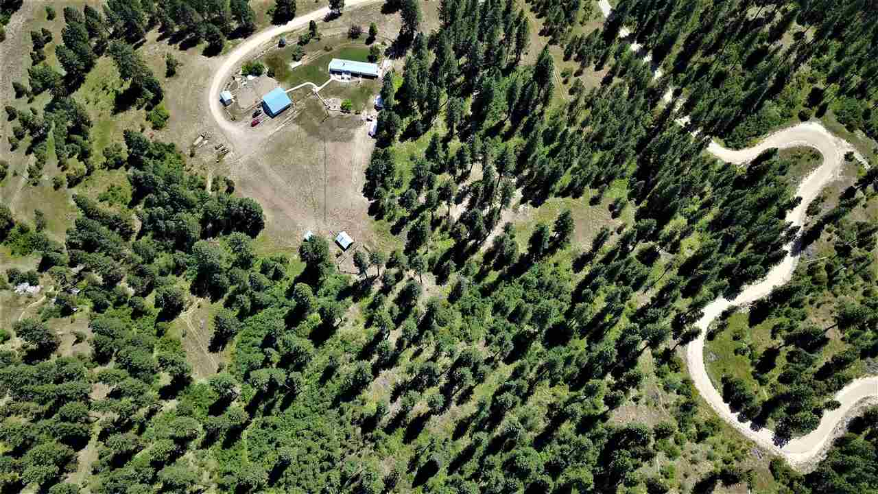 20 Casey Lane, Garden Valley, ID 83622