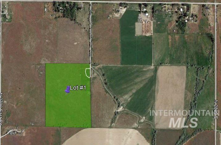 2739 N 3300 E, Twin Falls, ID 83301
