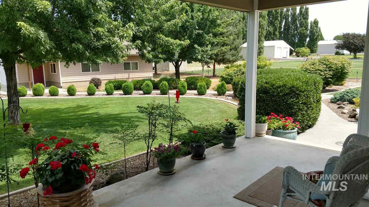 Additional photo for property listing at 6681 Cougar Ridge Drive 6681 Cougar Ridge Drive Lewiston, Idaho 83501