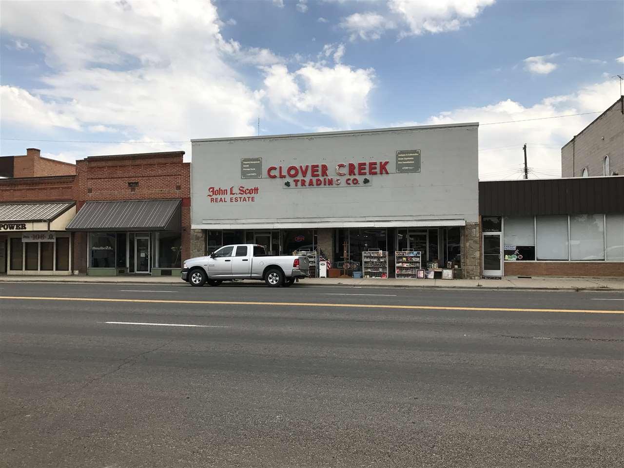 430 Main Street, Gooding, ID 83330