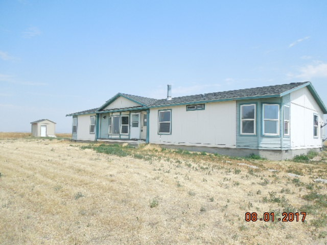 3754 SW Hoagland, Mountain Home, ID 83647