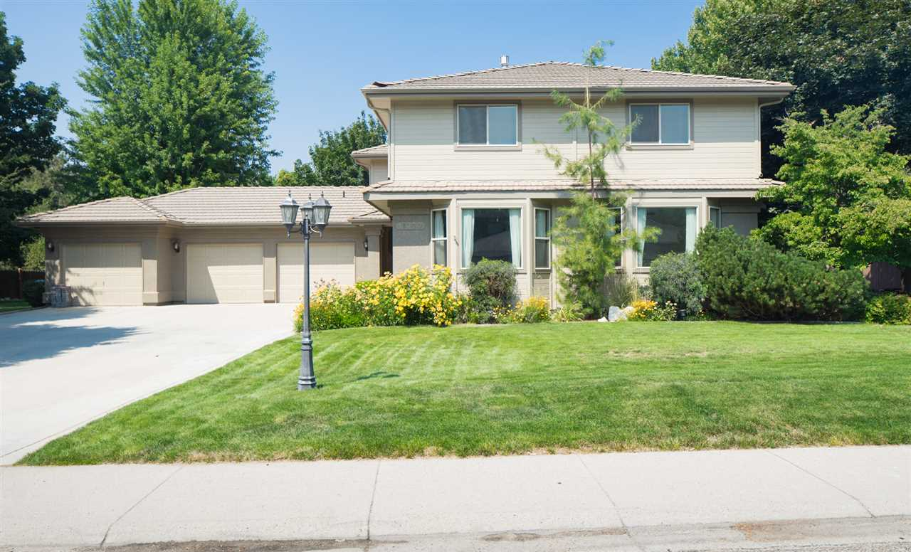 11060 W Hickory Dr., Boise, ID 83713