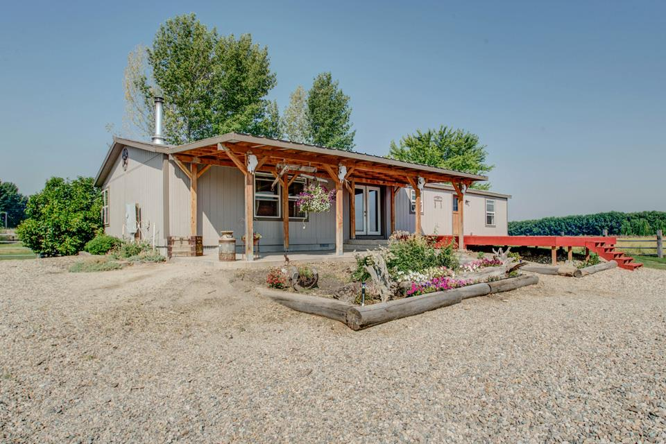 5900 Hwy 52, New Plymouth, ID 83655