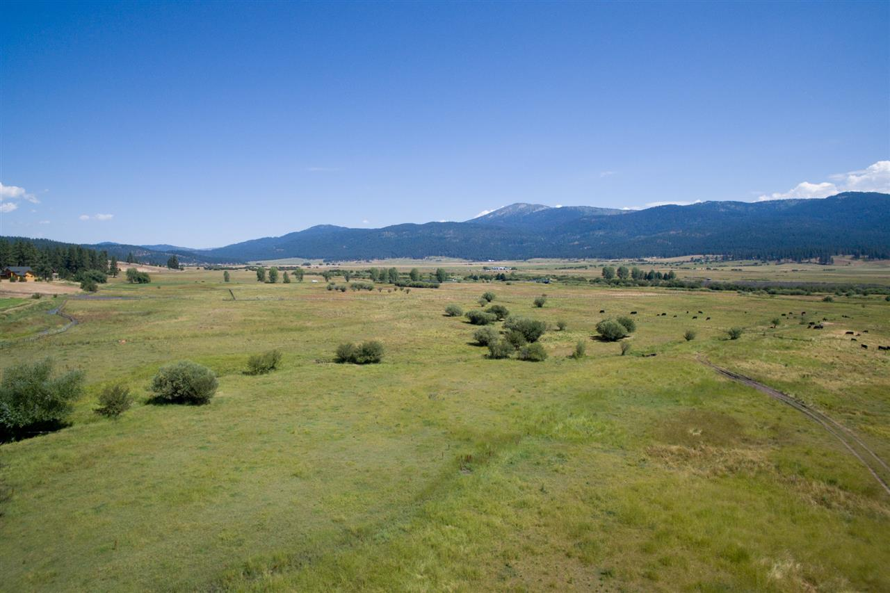 Lots 2,3,4 Meadowcreek River Ranch, New Meadows, ID 83654