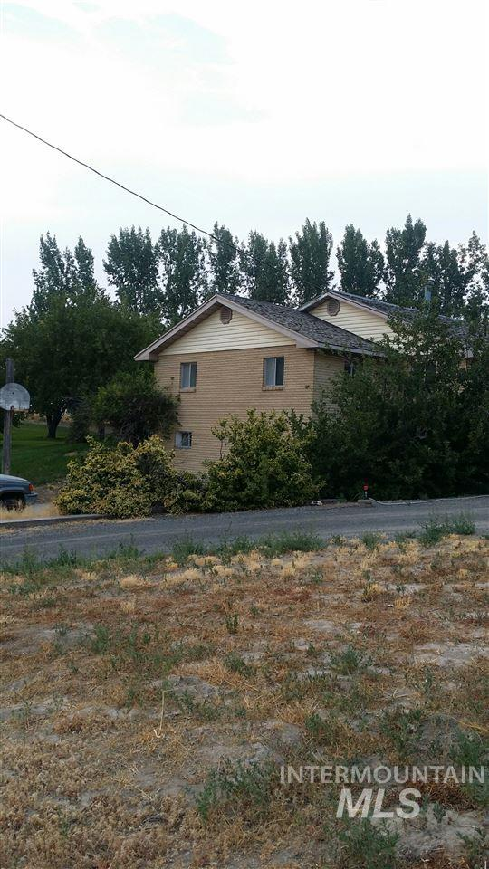 3012 S 2200 E, Wendell, ID 83355