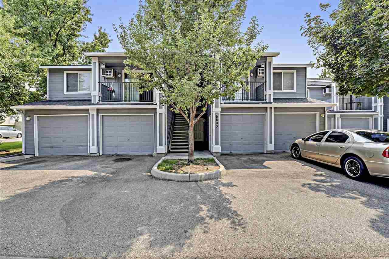 6603 W Clinton, Boise, ID 83704