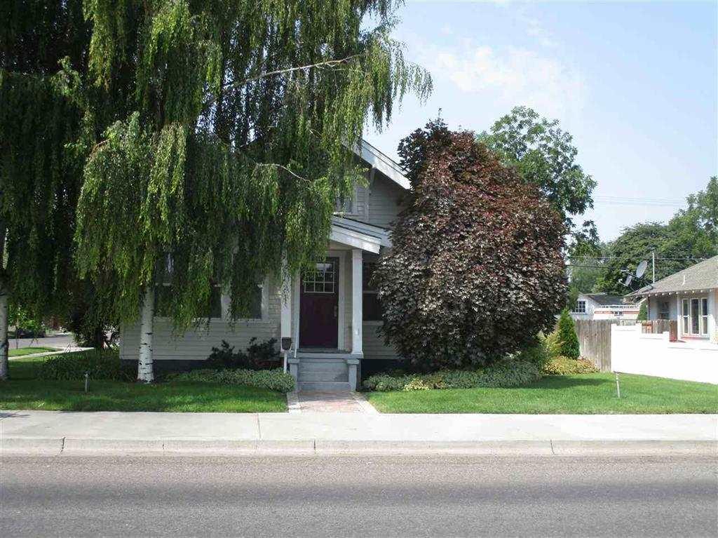 1842 OVERLAND AVE, Burley, ID 83318