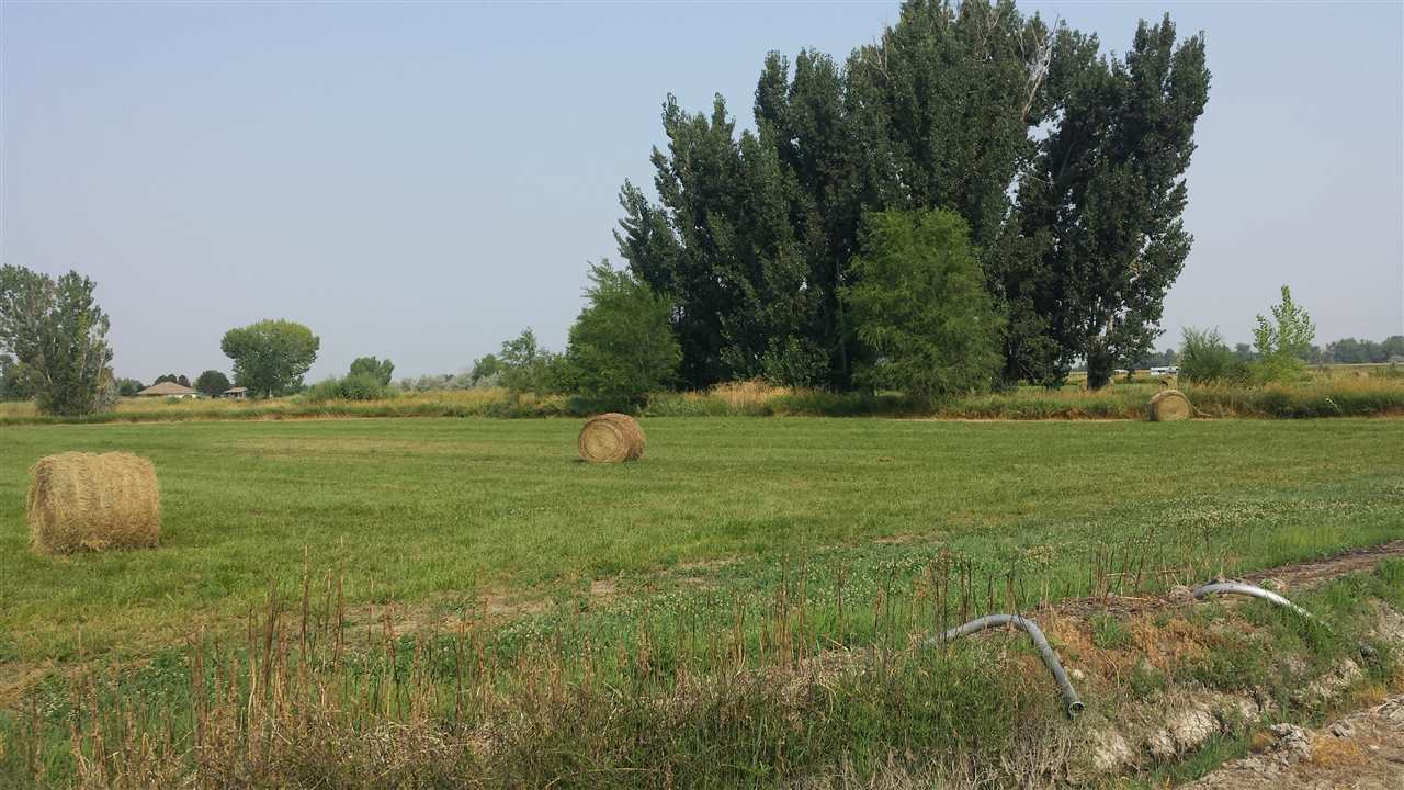 0 Centerpoint, Caldwell, ID 83607
