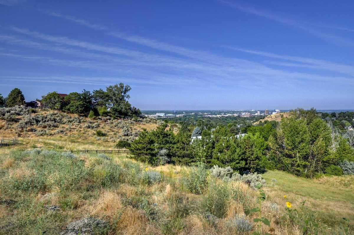 TBD N Troutner,Boise,Idaho 83712,Land,TBD N Troutner,98666456