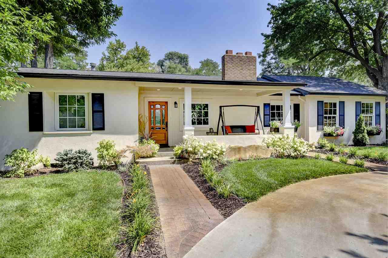 2608 Harrison Hills, Boise, ID 83702