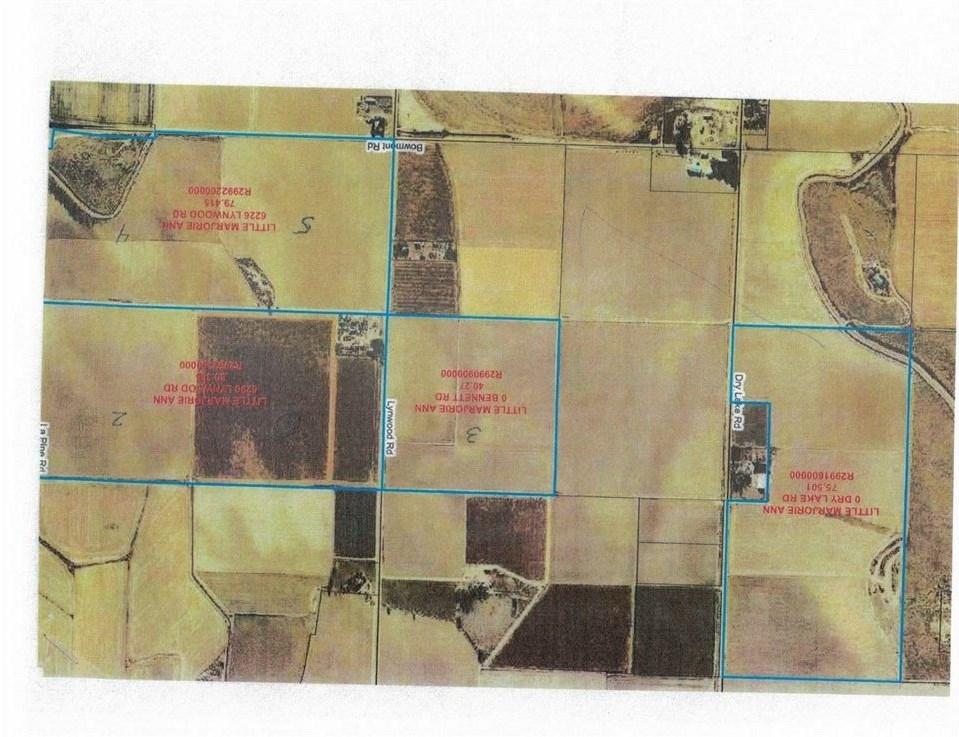 TBD Lynwood Rd and Dry Lake RD, Nampa, ID 83686