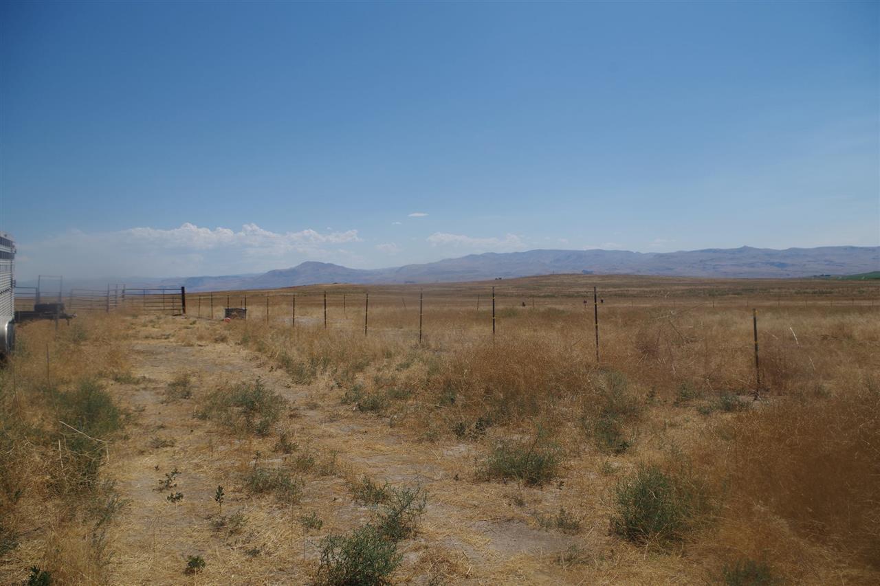 TBD Sky Ranch Road, Nampa, ID 83686