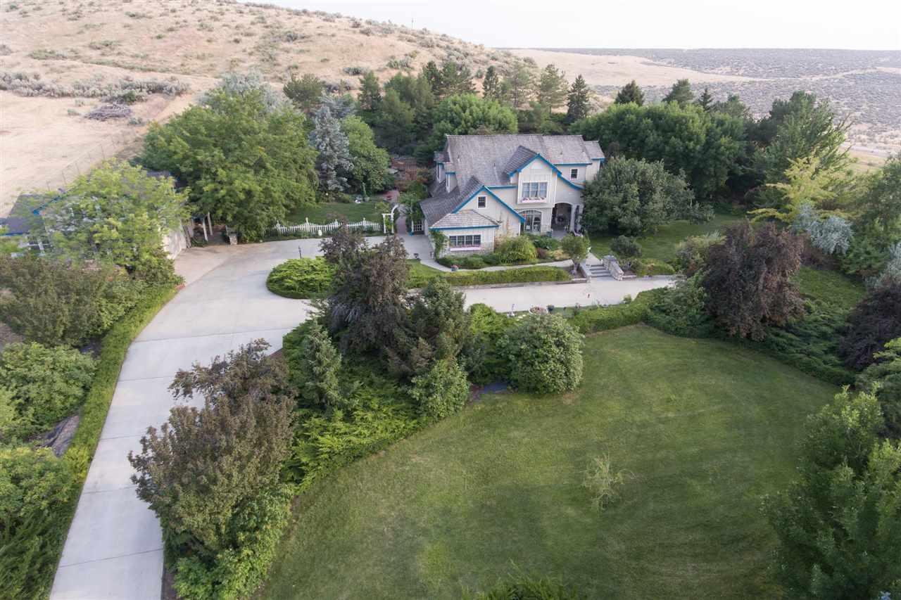7161 W Hollilynn, Boise, ID 83709