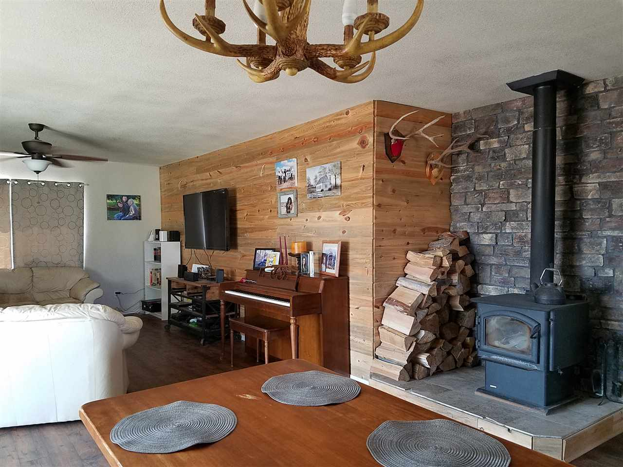 861 Four Mile Rd, Midvale, ID 83645