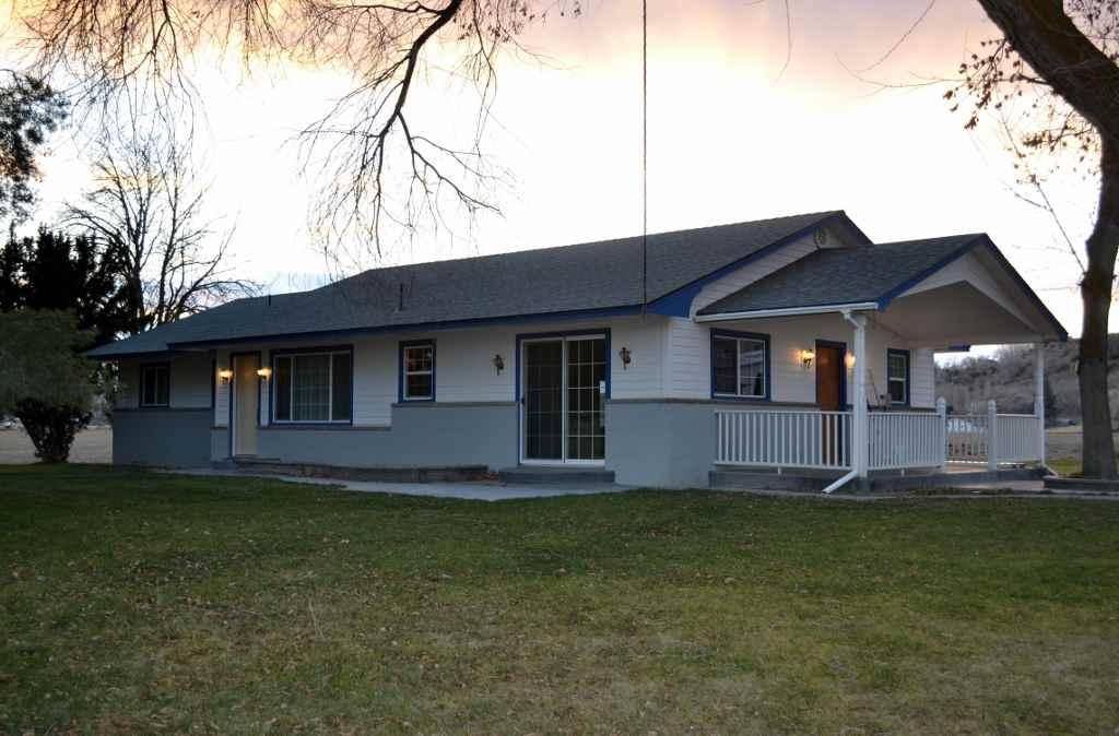 4723 Hwy 201, Ontario, OR 97914