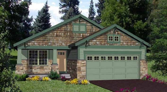 117 SW Blvd, New Plymouth, ID 83655
