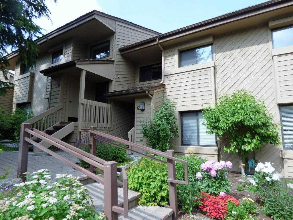 2669 Ridge Lane, Sun Valley, ID 83353