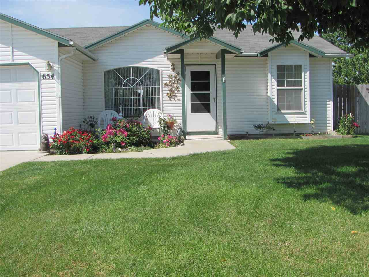 654 Valley, Middleton, ID 83644