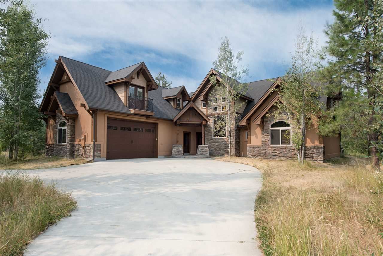 14 Pointe at Goldfork CT, Donnelly, ID 83615