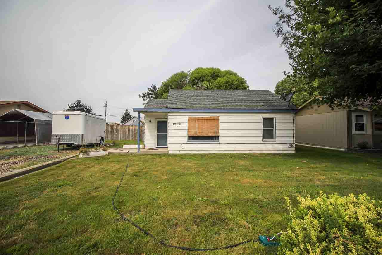 2804 College Ave, Caldwell, ID 83605