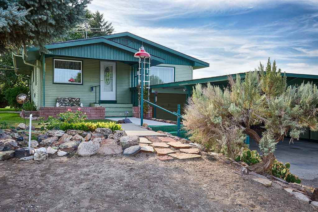 8635 Washoe Road, Payette, ID 83661
