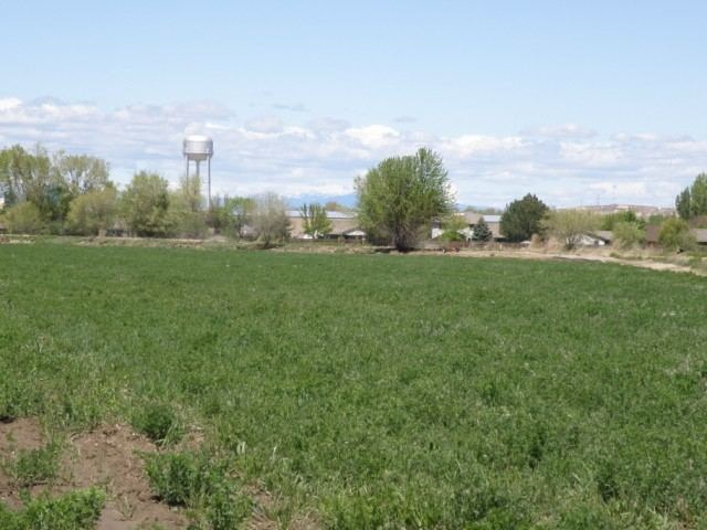 Land for Sale at 113 NW 4th Street 113 NW 4th Street Fruitland, Idaho 83109