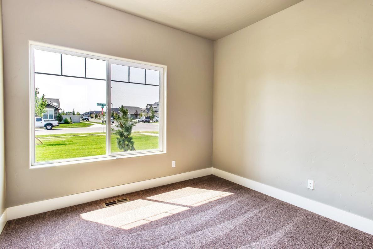 1320 White Horse Ridge,Middleton,Idaho 83644,4 Bedrooms Bedrooms,2 BathroomsBathrooms,Residential,1320 White Horse Ridge,98667903
