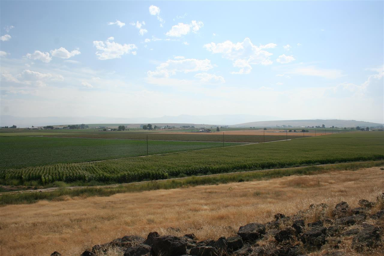 Farm for Sale at Southside/Melmont Southside/Melmont Melba, Idaho 83641
