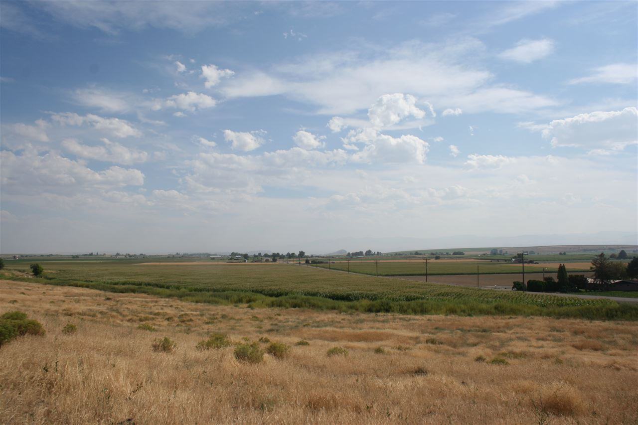 Development for Sale at Southside/Melmont Southside/Melmont Melba, Idaho 83641